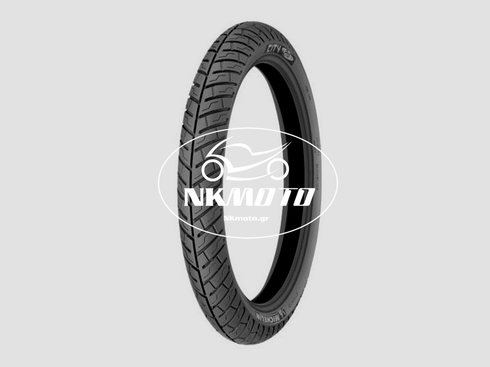 ΕΛΑΣΤΙΚΟ 80 90-17 CITY PRO REINF MICHELIN