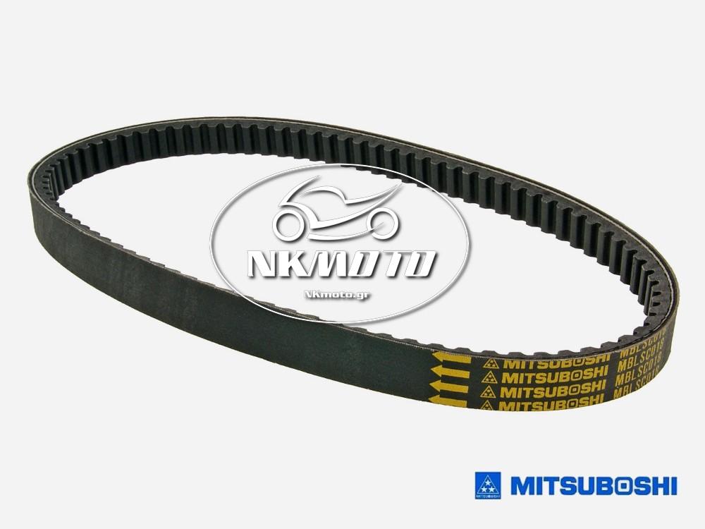 ΙΜΑΝΤΑΣ SH 150 MITSUBOSHI JAPAN