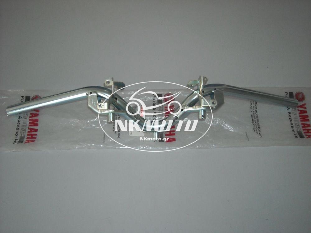 ΤΙΜΟΝΙ CRYPTON R 105 ΓΝΗΣΙΟ